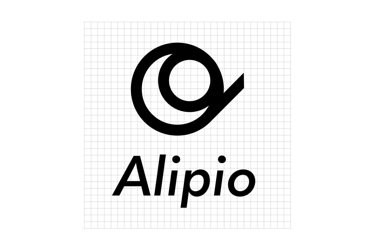 Brand Grid - Alipio