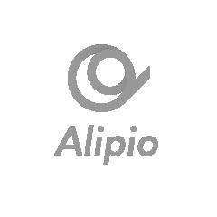 Alipio