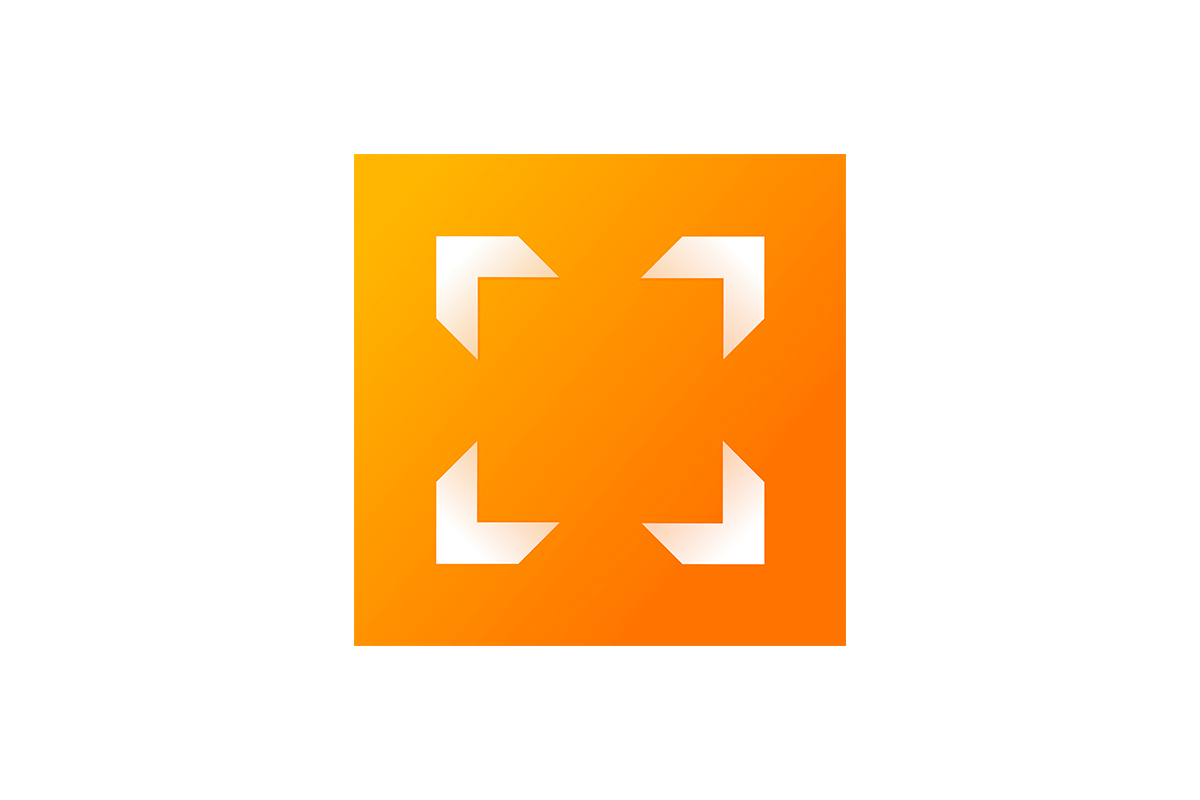 Icon - Base Certa